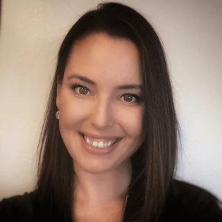 amanda tiede Speech-Language Pathologist