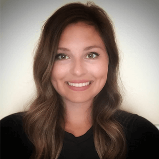 elisa de luca Speech-Language Pathologist