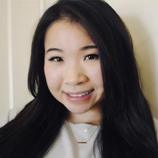 kristen leong - Speech-Language Pathologist