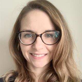 nancy eason Speech-Language Pathologist