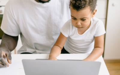 Is Online Speech Therapy Effective for My Child?