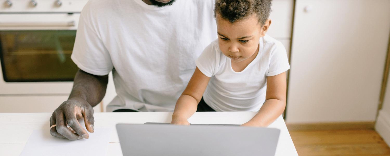 Online Speech Therapy for Kids - Apheleia Speech