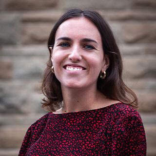 Anna Frenkel Speech-Language Pathologist