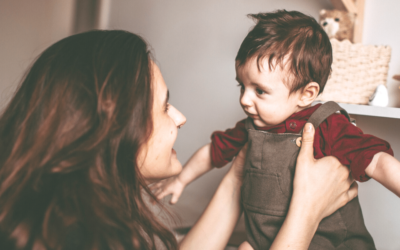 Can't Understand Your Child? What You Can Do to Help