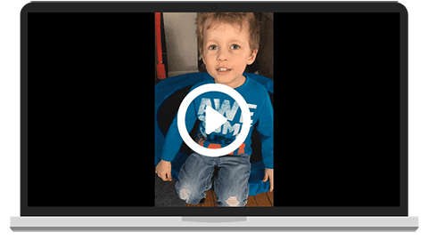 alberta and ontario speech therapy video