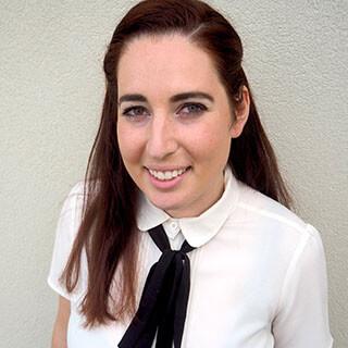 Sarah Basile Speech-Language Pathologist, Reg. CASLPO (Ontario)
