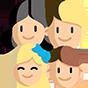 Apheleia Online Speech Therapy personalized Treatment