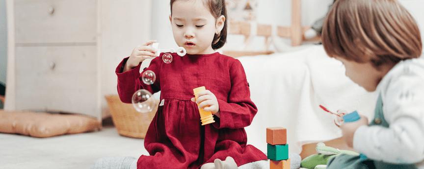 Milestones - Apheleia Online Speech Therapy for Kids